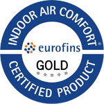 IndoorAirComfortLogo